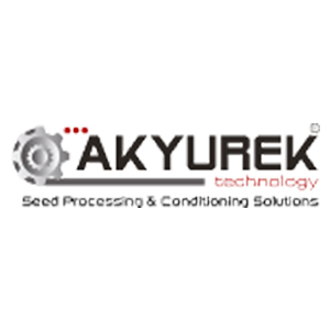 cchteknoloji-referanslar-akyurek-technology