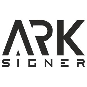 cchteknoloji-referanslar-ark-signer
