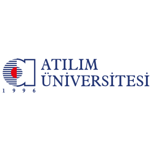 cchteknoloji-referanslar-atilim-universitesi