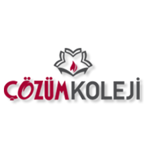 cchteknoloji-referanslar-cozum-koleji