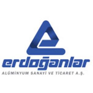 cchteknoloji-referanslar-erdoganlar-aluminyum
