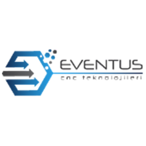 cchteknoloji-referanslar-eventus-teknolojileri