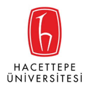 cchteknoloji-referanslar-hacettepe-universitesi
