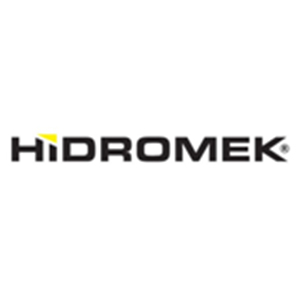 cchteknoloji-referanslar-hidromek
