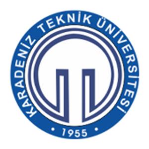 cchteknoloji-referanslar-karadeniz-teknik-universitesi
