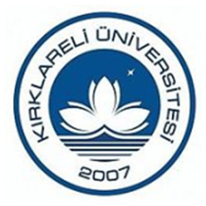cchteknoloji-referanslar-kirklareli-universitesi