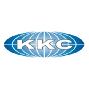 cchteknoloji-referanslar-kkc