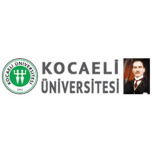 cchteknoloji-referanslar-kocaeli-universitesi