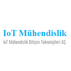 cchteknoloji-referanslar-lot-muhendislik