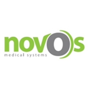 cchteknoloji-referanslar-novos-medical-systems