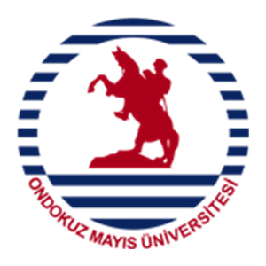 cchteknoloji-referanslar-ondokuz-mayis-universitesi