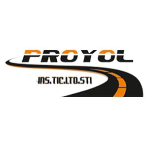 cchteknoloji-referanslar-proyol-insaat