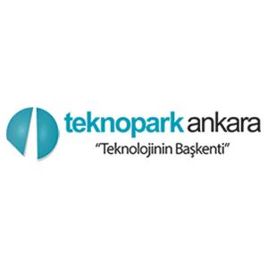 cchteknoloji-referanslar-teknopark-ankara