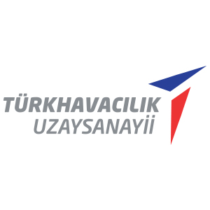 cchteknoloji-referanslar-turk-havacilik-uzay-sanayii