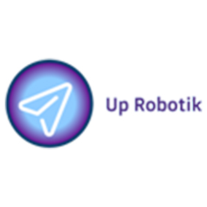 cchteknoloji-referanslar-up-robotik