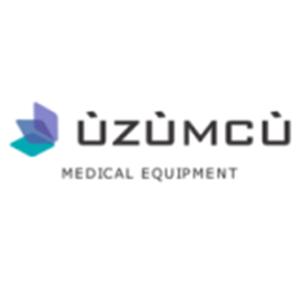 cchteknoloji-referanslar-uzumcu-medikal