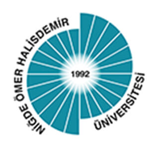 cchteknoloji-referanslar-omer-halis-demir-universitesi