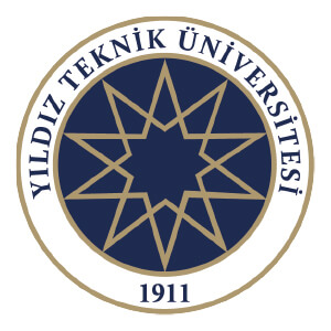 cchteknoloji-referanslar-yildiz-teknik-universitesi