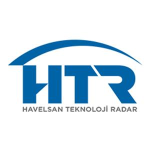 cchteknoloji-referanslar-havelsan-teknoloji-radar