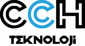 CCH Teknoloji